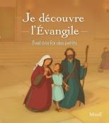 je-decouvre-l-evangile-10650-154-300